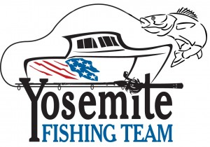 Yosemite Fishing Team